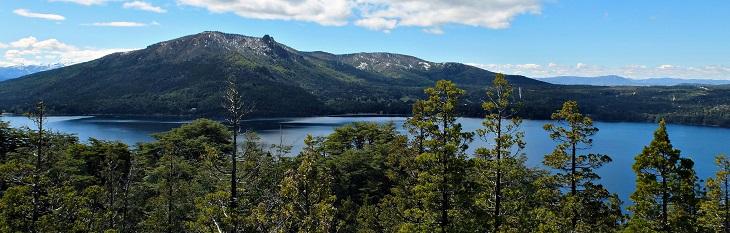 Lago Gutiérrez Bariloche2
