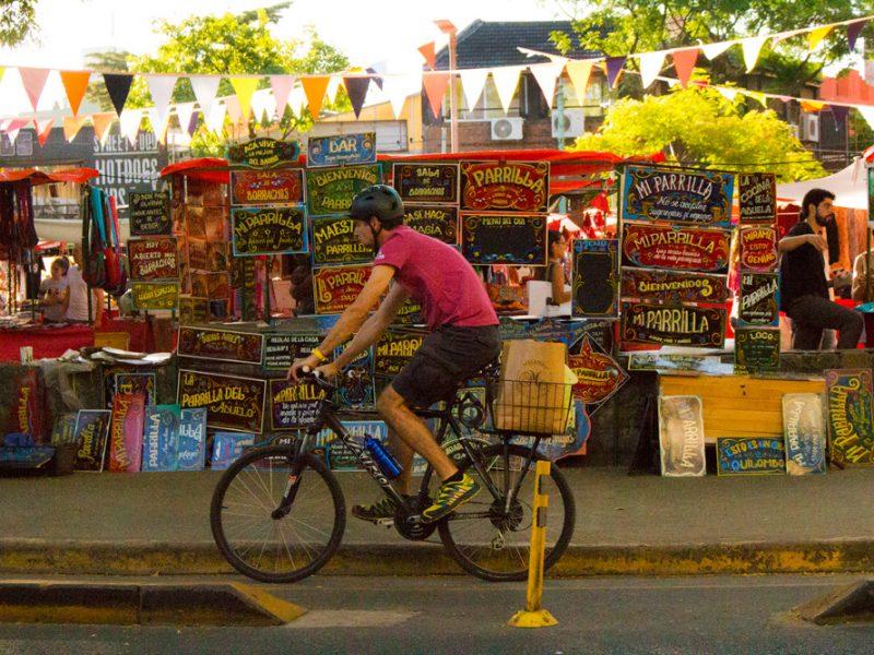 bicicleta-em-buenos-aires-1