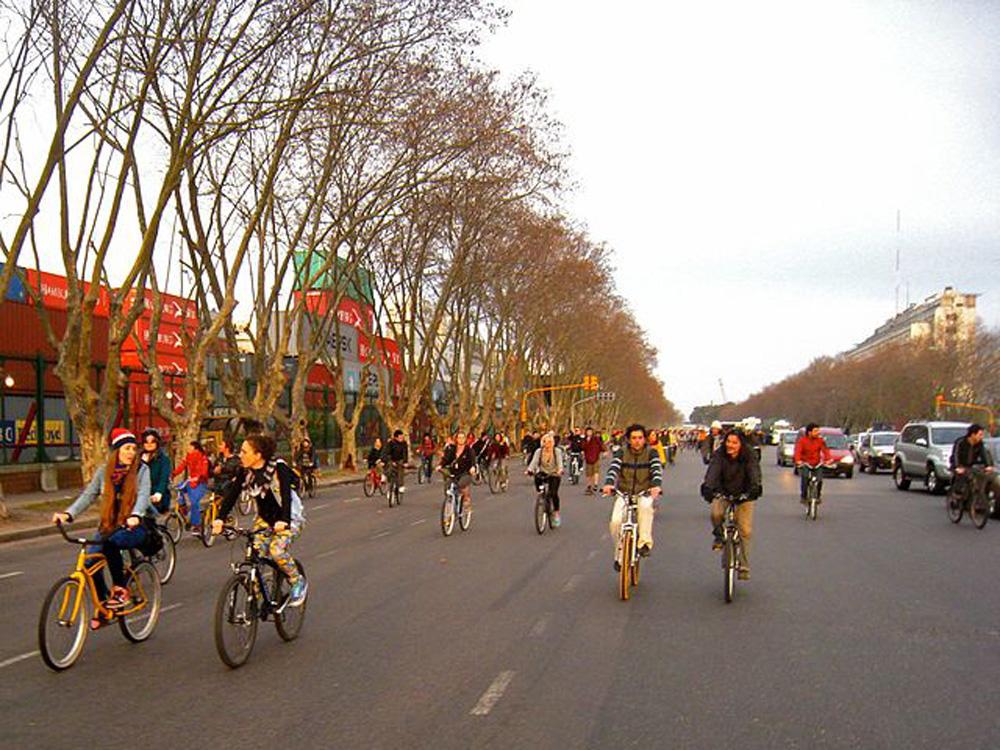 bicicleta-em-buenos-aires-2