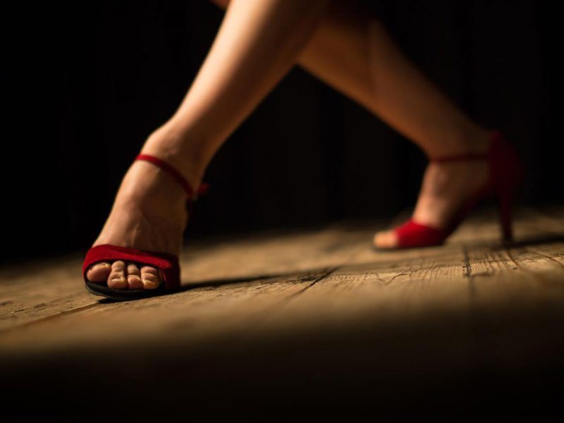 o-tango-e-a-essencia-da-argentina-milongas