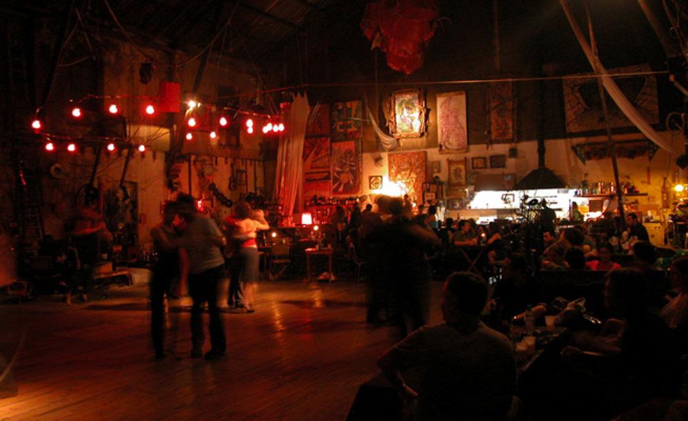 o-tango-e-a-essencia-da-argentina-la-catedral
