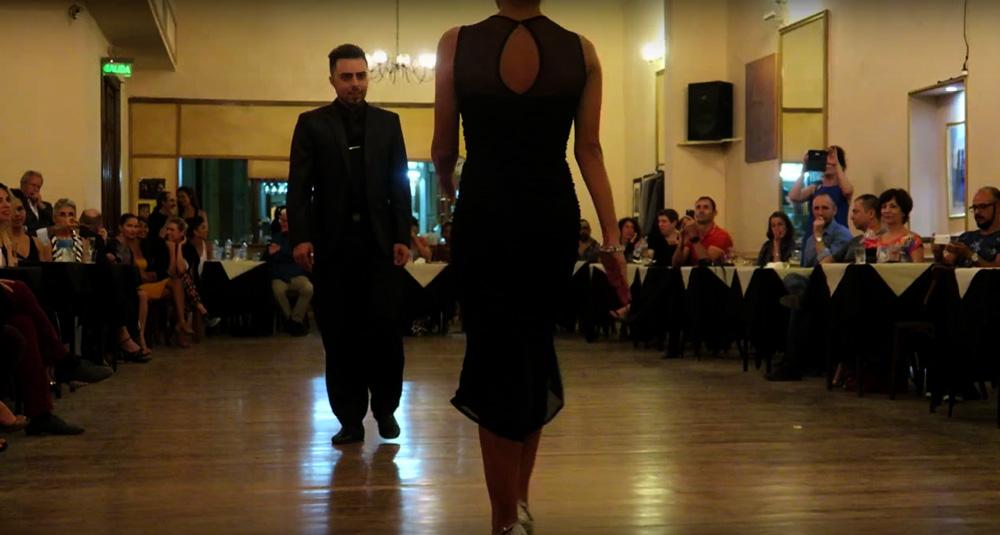 o-tango-e-a-essencia-da-argentina-los-miercoles