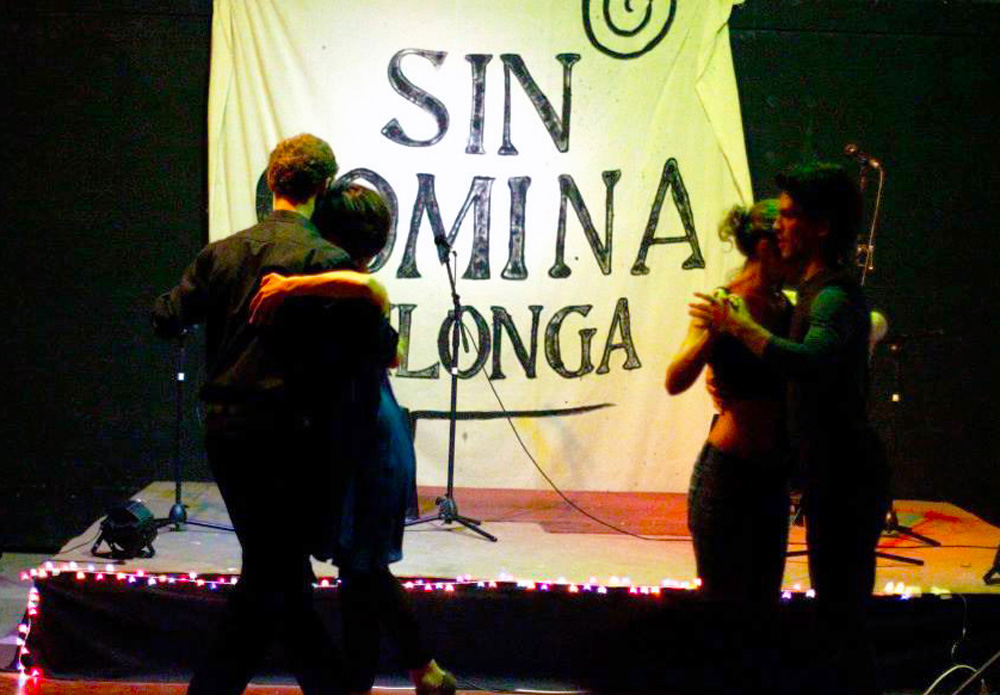 o-tango-e-a-essencia-da-argentina-sin-gomina