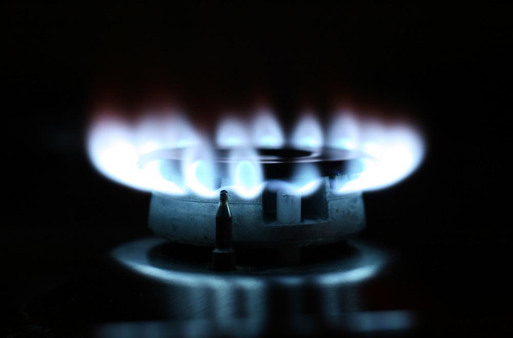 servicos-basicos-na-argentina-gas