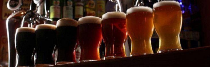 Cervejaria Manush Bariloche 0