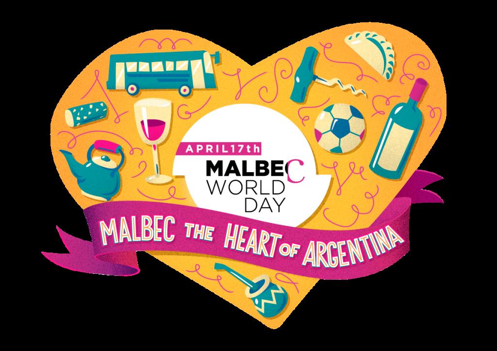 Dia Mundial do Malbec Mendoza Argentina