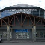 Hospital Zonal de Bariloche – Dr. Ramón Carrillo