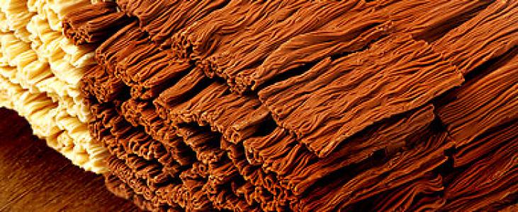 La Cabaña Chocolates Mendoza Argentina 2