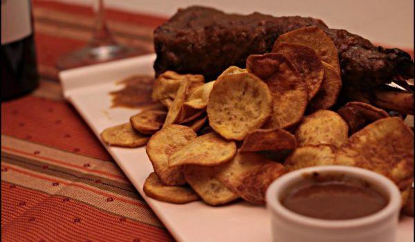 La Casita Restaurante Bariloche