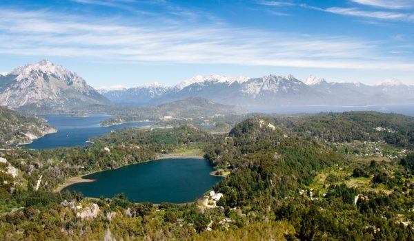 O que fazer em Bariloche Argentina 2
