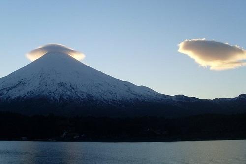 O que fazer em Bariloche Argentina 7
