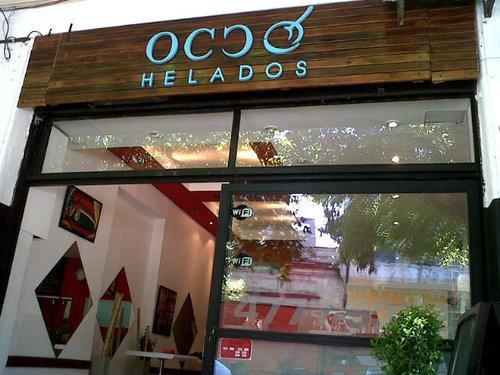 sorveterias argentinas sorvete argentino occo