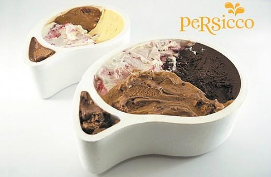 sorveterias argentinas sorvete argentino persicco