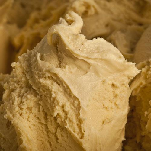 sorveterias argentinas sorvete argentino sambayon