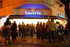 sorveterias argentinas sorvete argentino saverio