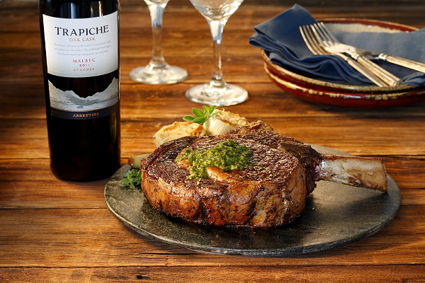 As melhores vinícolas em Mendoza