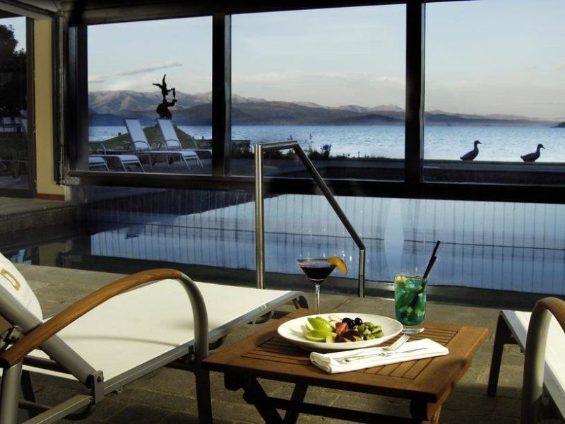 El Casco Art Hotel Bariloche Argentina 14