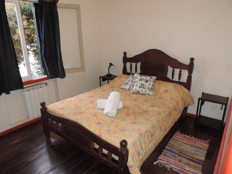 Hopa Home Patagonia Bariloche Hostel Argentina 6