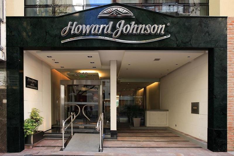 Hotéis em Buenos Aires Argentina 6