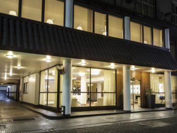 Hotel Facon Grande Argentina12