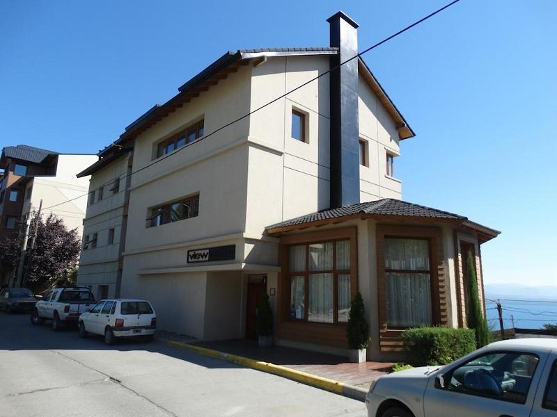 Hotel em Bariloche Argentina 12