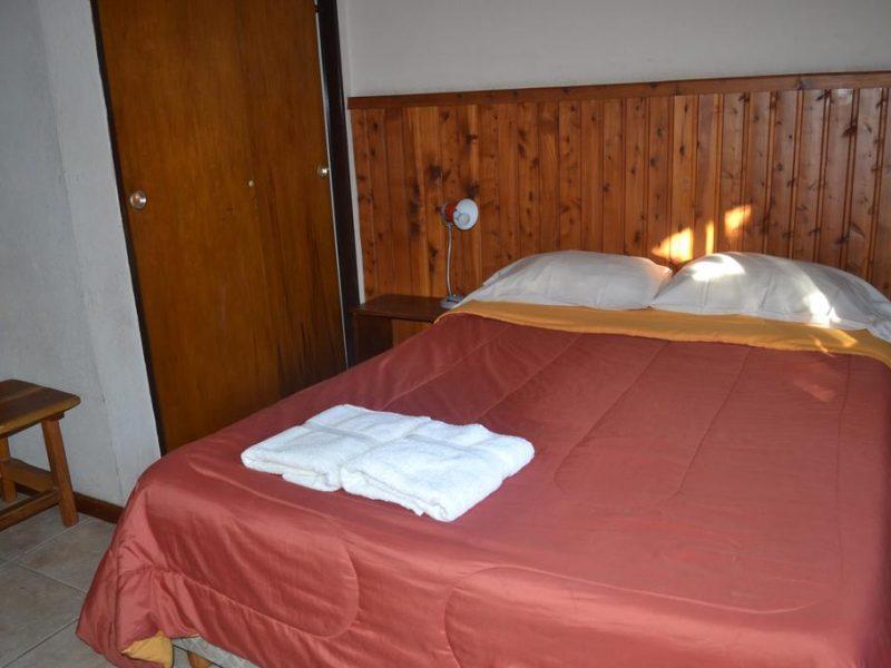 Inn Bariloche Hostel Argentina 0