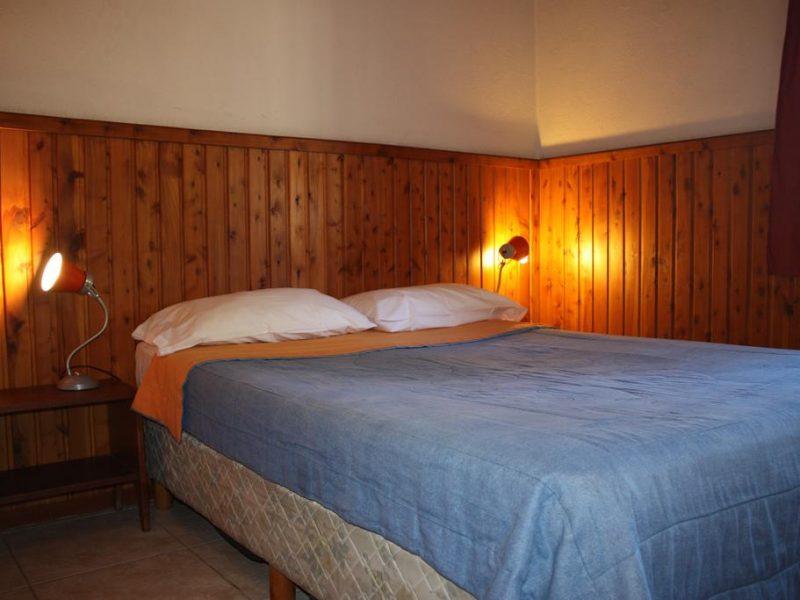 Inn Bariloche Hostel Argentina 5