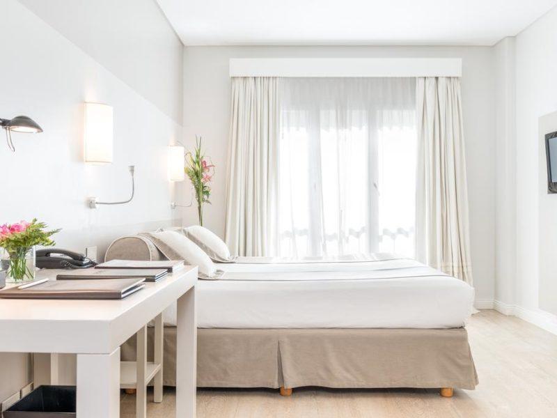 Loi Suites Recoleta Hotel 14