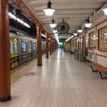 Metrô de Buenos Aires terá novos horários de operação