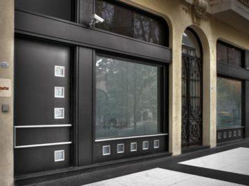 Milhouse Hostel Avenue Argentina Buenos Aires