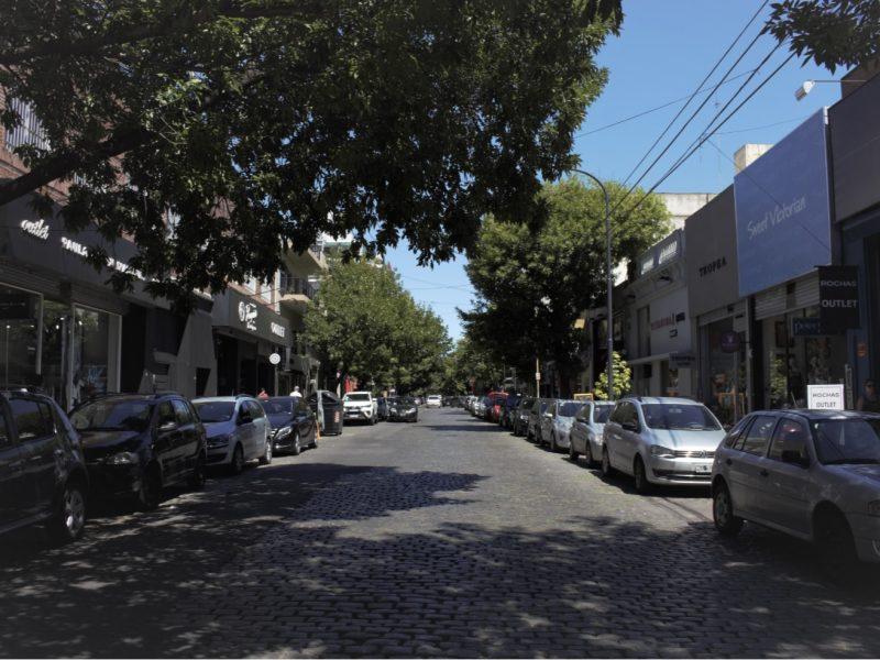 O que fazer na Villa Crespo Buenos Aires 13
