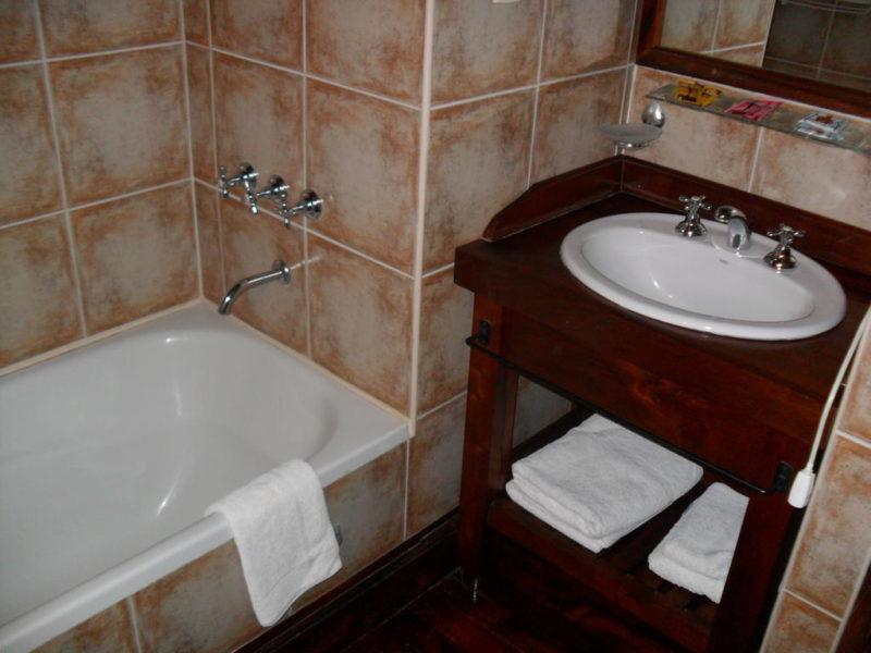 Sissi Haz Hotel Buenos Aires Argentina6