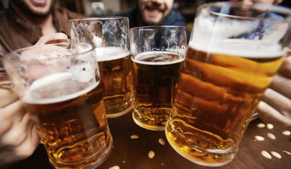 cervejas-argentinas-1