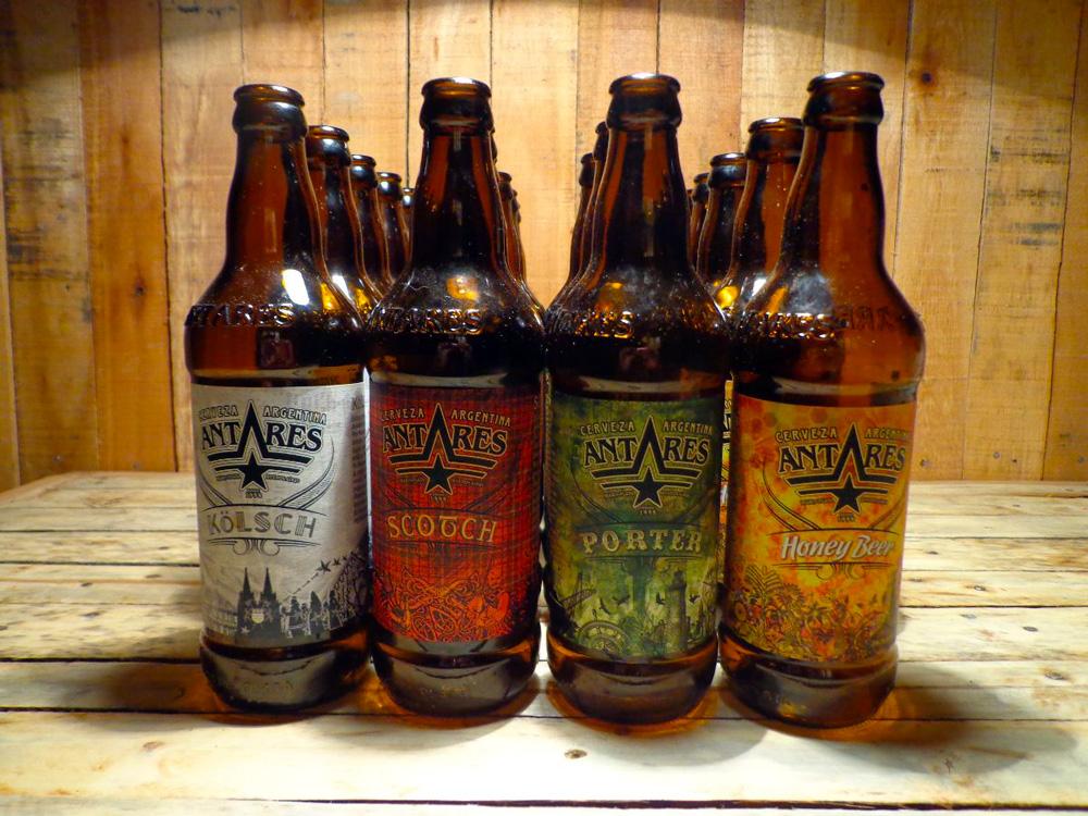 cervejas-argentinas-antares
