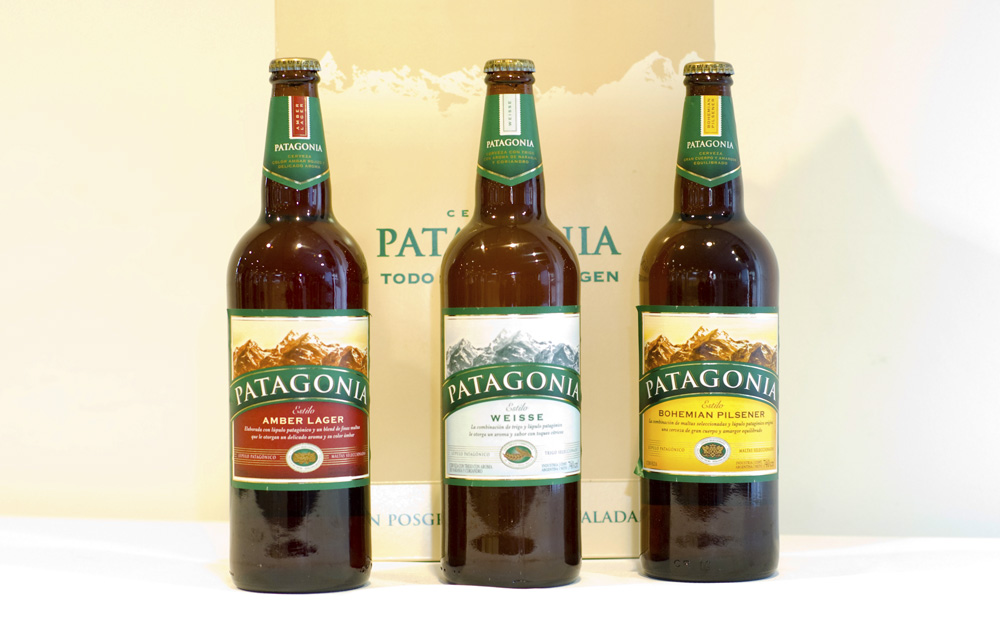cervejas-argentinas-patagonia