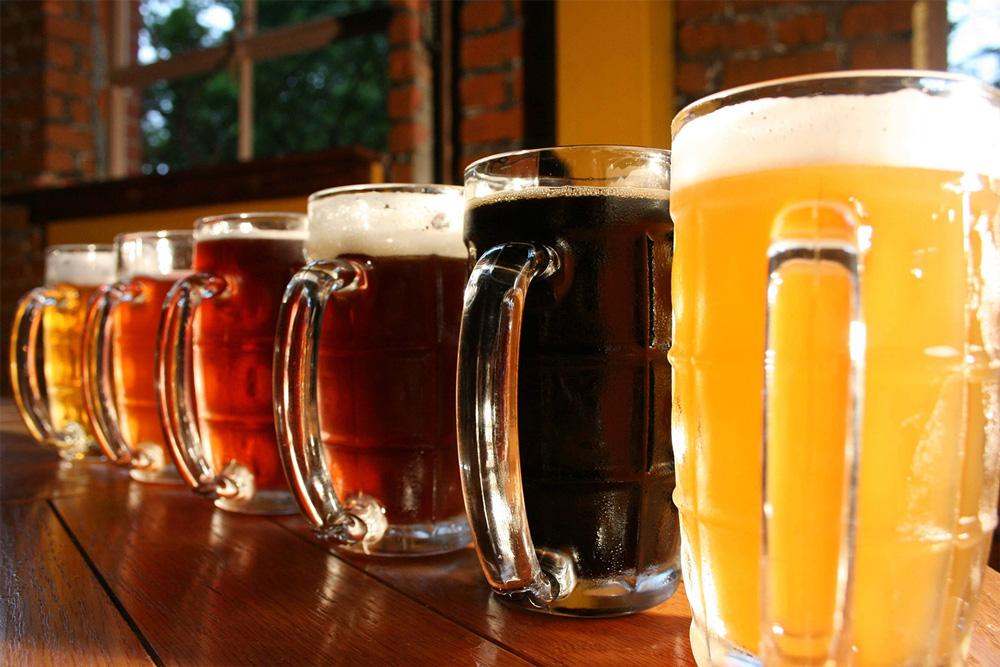 drinques-na-argentina-cerveja