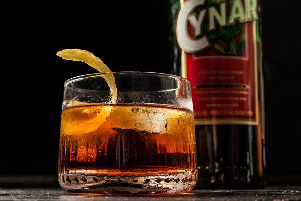 drinques-na-argentina-cynar