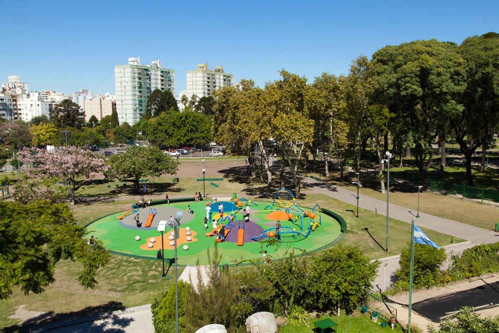 parques-e-pracas-em-buenos-aires-parque-centerario