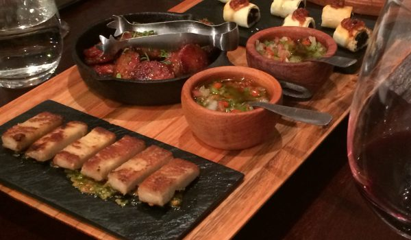 the argentine experience jantar diferente em buenos aires 11