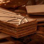 As melhores chocolatarias de Bariloche