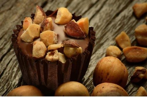 As melhores chocolaterias de Bariloche 3