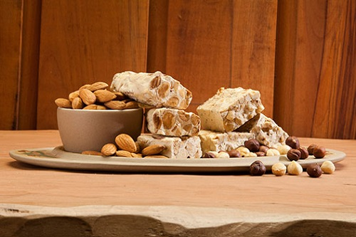 As melhores chocolaterias de Bariloche 4