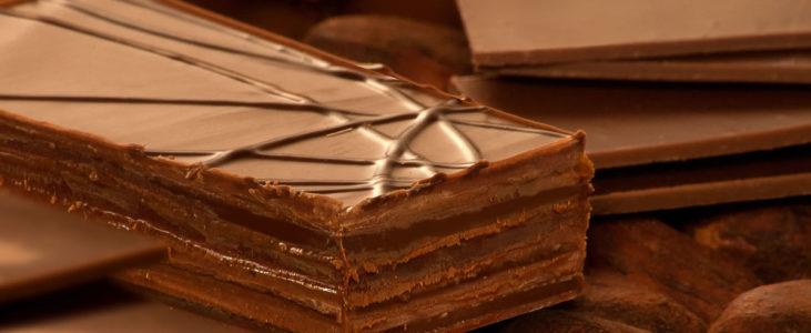 As melhores chocolaterias de Bariloche