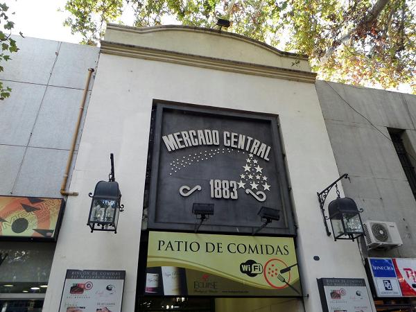 O que fazer em Mendoza 14