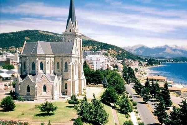 Os principais pontos turísticos de Bariloche