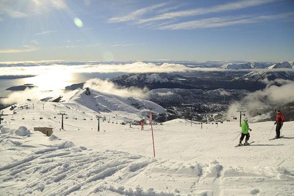Os principais pontos turísticos de Bariloche 6