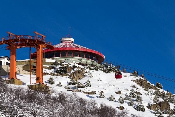 Os principais pontos turísticos de Bariloche 8