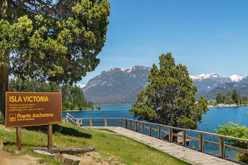 Roteiro de 5 dias em Bariloche 10