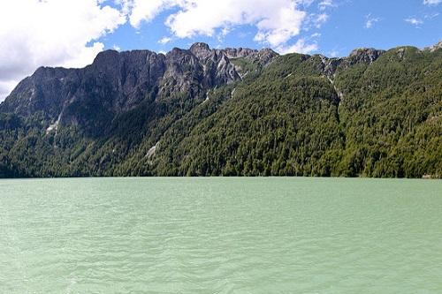 Roteiro de 5 dias em Bariloche 13