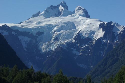 Roteiro de 5 dias em Bariloche 14